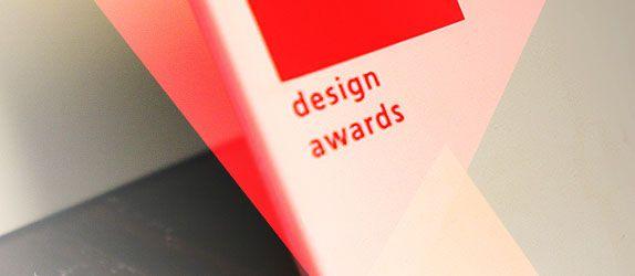 AWARDS - 글로벌 기술 혁신과 디자인 트렌드를 리드하며 국제적으로 인정 받아 온 삼성전자의 디자인 우수성