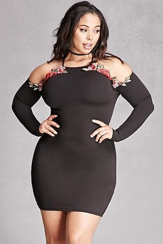 5f04f61617a Plus Size Dresses