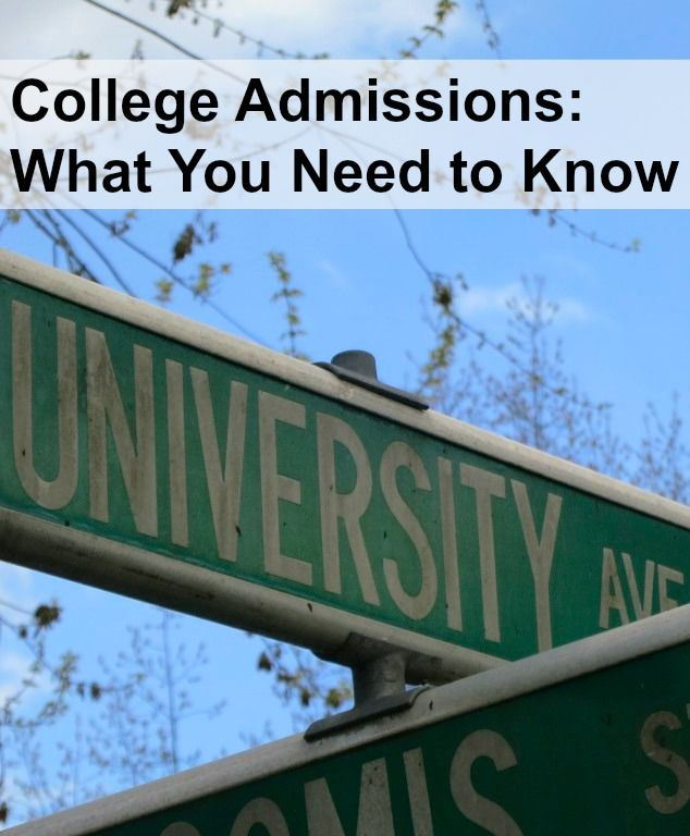 admissions essays amherst This is transfer and admissions information for amherst college  a personal  essay of between 250-500 words that addresses your reasons.