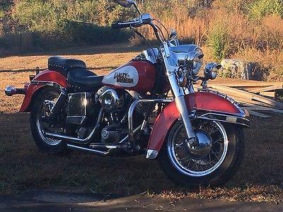 #harley 1979 Harley-Davidson Touring 1979 harley davidson flh shovelhead please retweet