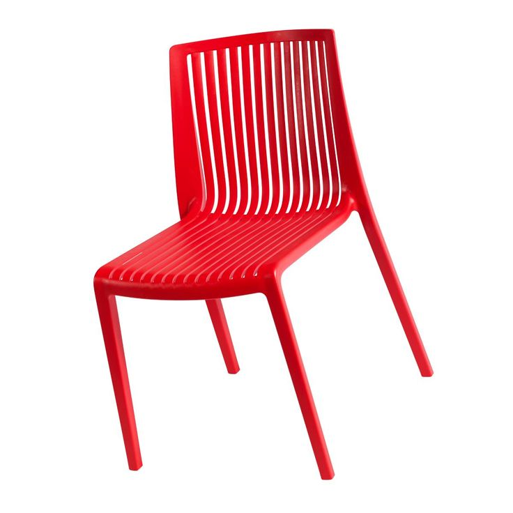 Chaise Cool / Cool chair