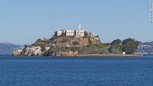 On June 11, 1962, three Alcatraz inmates -- John Anglin, Clarence Anglin and Frank Morris -- attempted to leave the infamous San Francisco Bay island prison. They may have made it, says study by Dutch researchers.