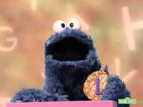 sesame letter p letter of the day sesame cookie s letter of the day l 780