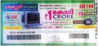 www.keralalotteriesresults.in/2017/01/KN-144-live-karunya-plus-lottery-result-image-12-01-2017-kerala-lottery-results