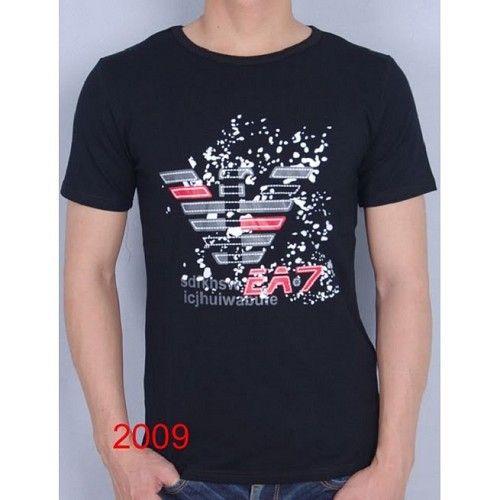 buy armani jeans, Online EA Armani Short Cotton Shirts Mens store 2489 dream,armani suits uk,various styles, cheap armani sunglasses competitive price