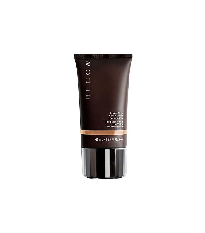 The Best Makeup Brands for Dark Skin Tones via @ByrdieBeauty