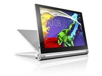"""Lenovo Yoga Tablet 2 10"""" Full HD"""