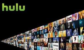 Hulu!: Hulu Generating, Ad Views, Alternative Websites, Tv Dead, Billion Video, In Control Screen