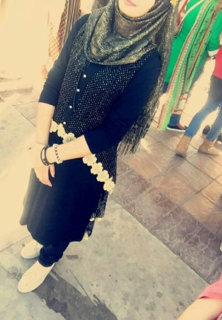 Hijab Dp S Stylish Girl Images Stylish Dresses For Girls Hijabi Girl