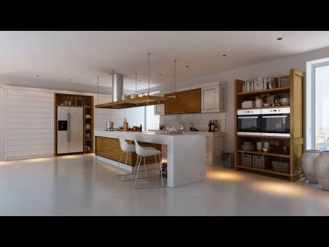 Ikea Modern Kitchen top 25+ best ikea kitchens 2016 ideas on pinterest | shoe rack