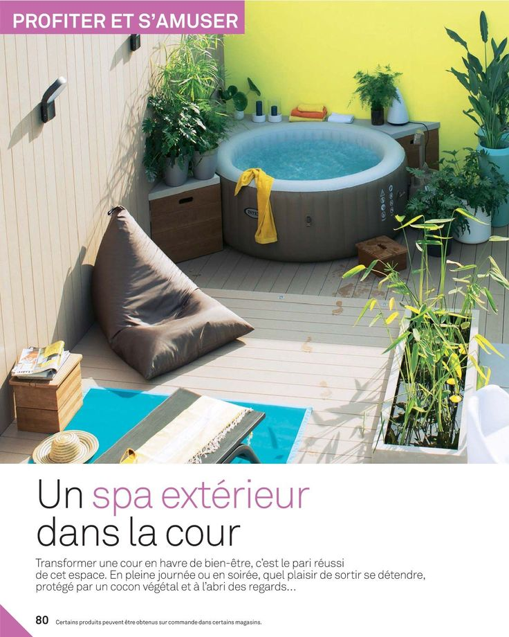10 best Aménagement terrasse images on Pinterest Decks, Balconies - espacement plot beton terrasse