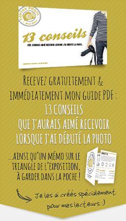 5 types de lumières à connaître pour donner du caractère à vos photos | Tonton Photo