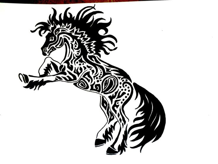 17 best images about art on pinterest wolves celtic horse tattoo and armor tattoo. Black Bedroom Furniture Sets. Home Design Ideas