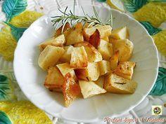 Come congelare le patate pronte alla cottura   Blog Profumi Sapori & Fantasia