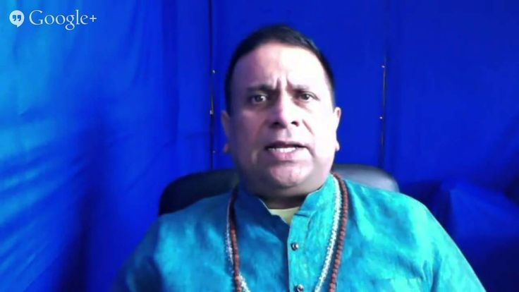 World Renowned Astrologer : Love Psychic : Spiritual Healer Guruji www.G...