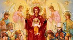Молитва, которая закроет на 7 замков все беды! http://bigl1fe.ru/2017/09/17/molitva-kotoraya-zakroet-na-7-zamkov-vse-bedy/