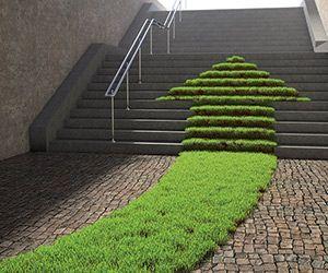 Sustainable signing: Sustainable signing
