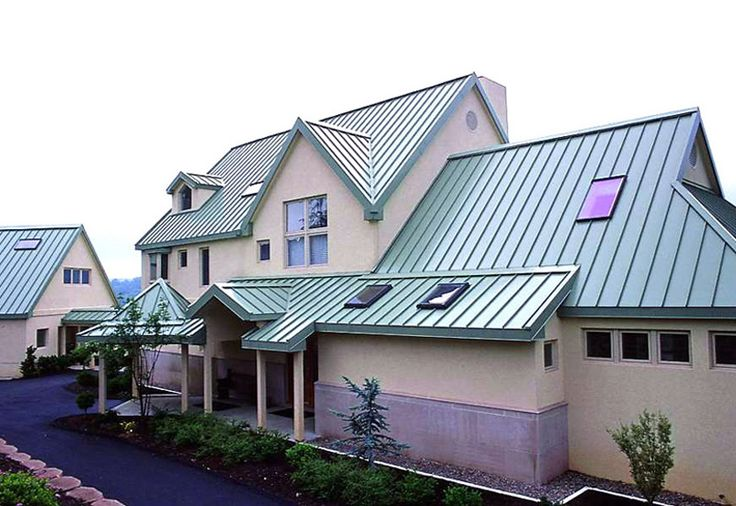 Best 25 Metal Roof Colors Ideas On Pinterest Metal Roof