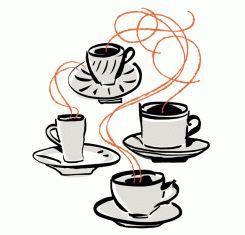 Arcata Coffee Roasters