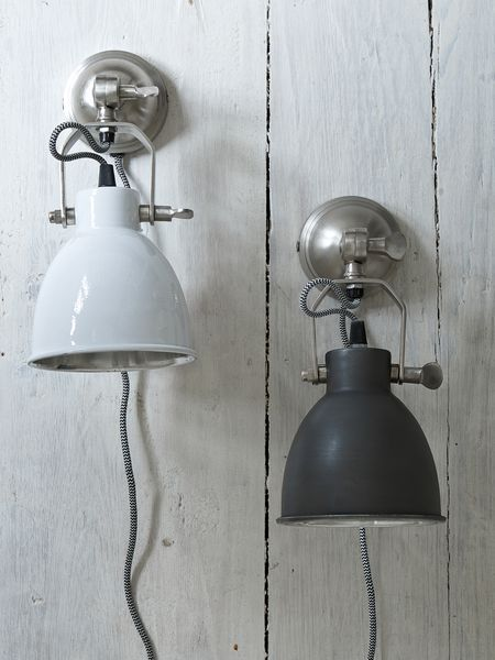 + #wall_lamp #replica #yesterday #extremely_decorative #metal #swiveling #timeless