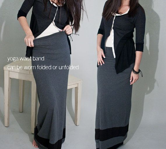 1000  images about maxi skirt plus size on Pinterest | Maxi skirts ...