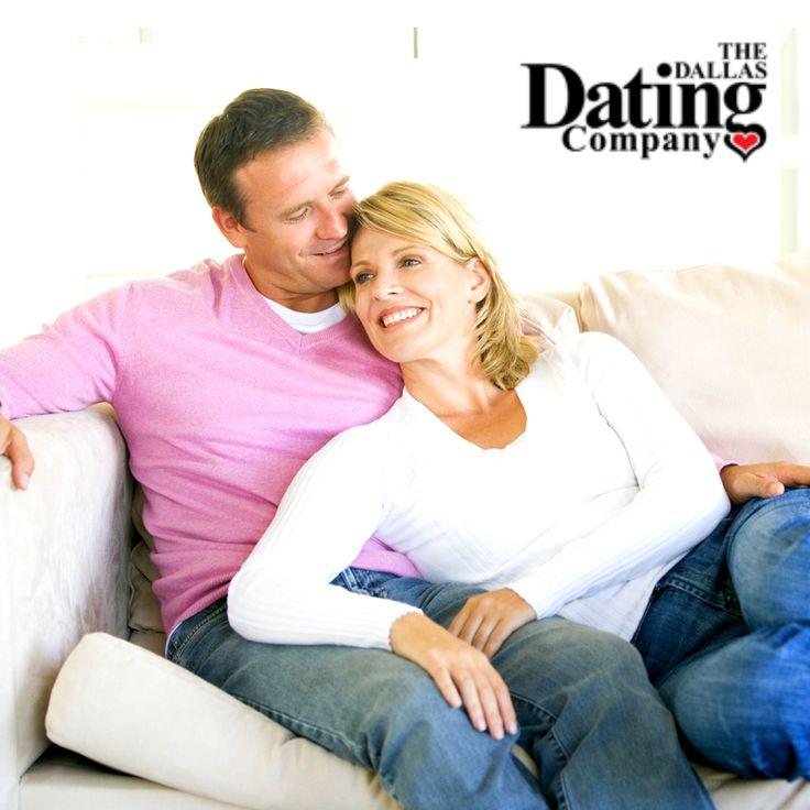 Dallas texas dating services