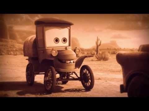 Verdanimációk: Heavy Metál Matuka - YouTube