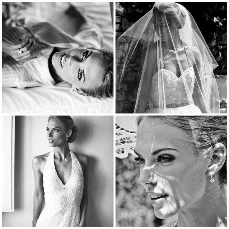 Italy hair and makeup styling for model Sierra Andersen Lorenzini on her wedding day in Umbria italy by www.janitahelova.com #umbriawedding #castellodimontignano #montignanowedding #castellomontignanowedding #umbriahairstylist #umbriaweddinghair #umbria #italywedding #italy #umbriamakeup #weddingmakeup #makeup #model #janitahelova #weddinghair #weddingdress #wedding #weddingday #italianstyle #italianwedding #rome #roma #prettymakeup #prettyhair #updo #upstyle #naturalmakeup…