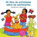 Álbumes web de Picasa - Soraya Sánchez