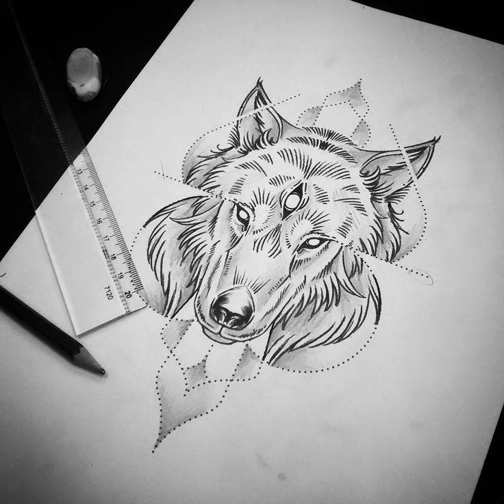 25 best ideas about lobo tatuagem on pinterest wolf tatoo wolves tattoo and tatuagens de. Black Bedroom Furniture Sets. Home Design Ideas