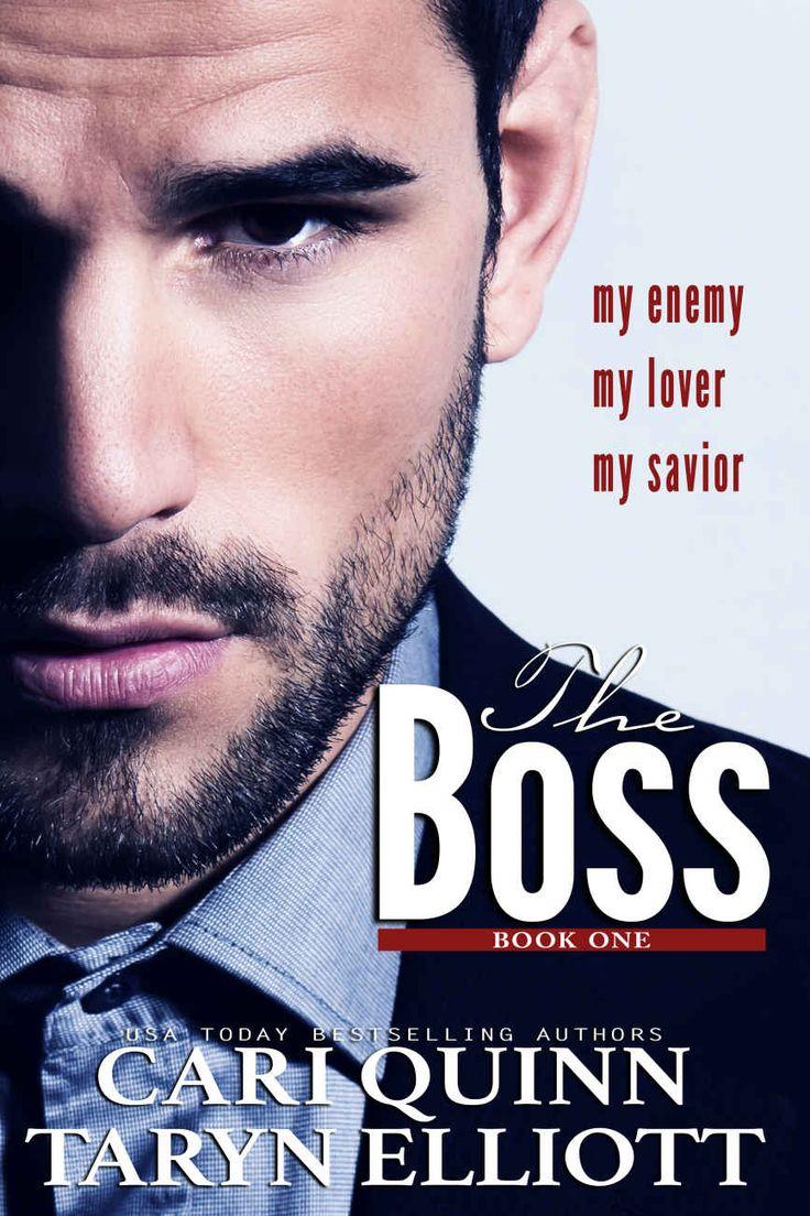 1: A Hot Billionaire Romance (english Edition) Ebook: