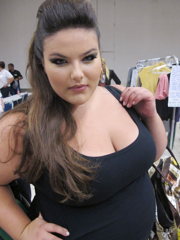 star city single bbw women ♥♥big beautiful woman the most gorgeous and real girls ♥ ♥ | see more ideas about beautiful curves, beautiful women and good looking women.