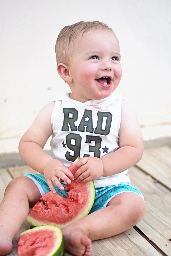 watermelon photo ideas baby photo ideas watermelon style baby boy outfits