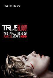 True Blood (TV Series 2008–2014) - IMDb Co-Directed by Lesli Linka Glatter, Nancy Oliver, Angela Robinson, #52FilmsByWomen
