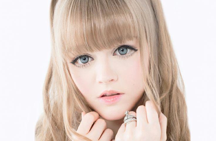 Kotakoti Night Time Eye Makeup Tutorial - Makeup Ideas
