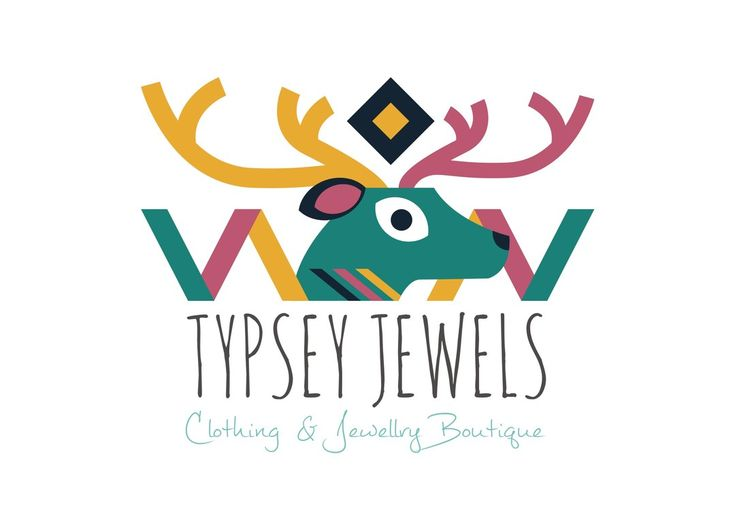 Typsey Jewels Logo Designed By PrintPedia.co.uk . Get in Touch with us for logo design for your business. Call UK: 020 800 46 800  #logo #logodesign #logodesigner #london #liverpool #centrallondon #manchester #bristol #leeds #yorkshire #brighton #cambridge #oxfords #blackpool #shoreditch #bucks