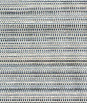 Covington Outdoor Tahiti Smoke Fabric - $16.75 | onlinefabricstore.net  Need to have new covers made for the outdoor furniture.  I think this would look very nice.
