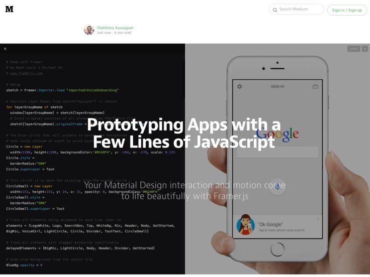 Die besten 25+ Prototype app Ideen auf Pinterest Drahtgitter, Ui - küchen mülleimer ikea