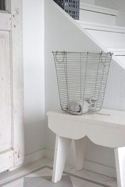 35 best kitchen footstools images on Pinterest Step stools - dekoration für küche