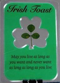 #Irish                                                                                                                                                                                 More