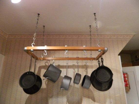 12 Best Ideas For My Kitchen Images On Pinterest Kitchen