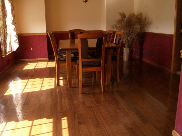 8 best domestic hardwood floors nj images on pinterest for Domestic hardwood