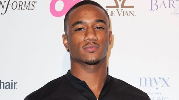 Jessie Usher releva a Will Smith en 'Independence Day 2′