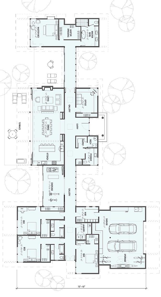 100 Washington Hilton Floor Plan Bellevue