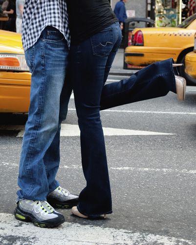 83 Best Romantic Getaways Images On Pinterest Honeymoon Ideas