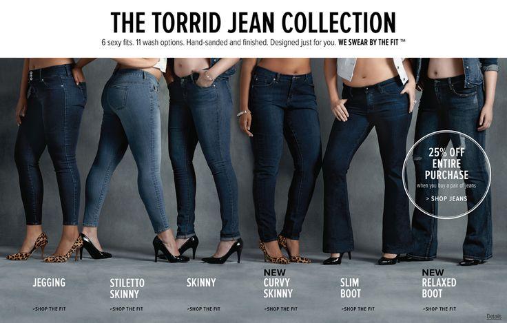 Torrid Shop Trendy Plus Size Clothing Women S Size 12