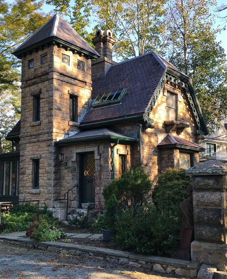 445 Best The Carriage House Images On Pinterest