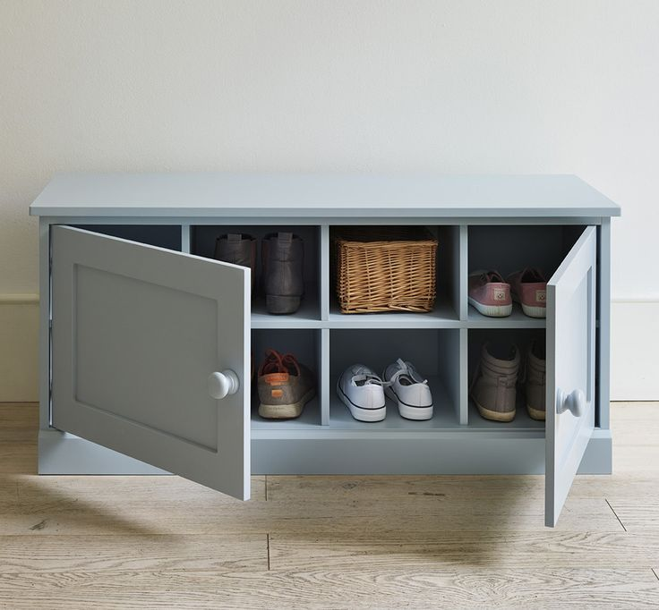 shoe bench with doors furniture in 2019 bench with on shoe rack wooden with door id=72628