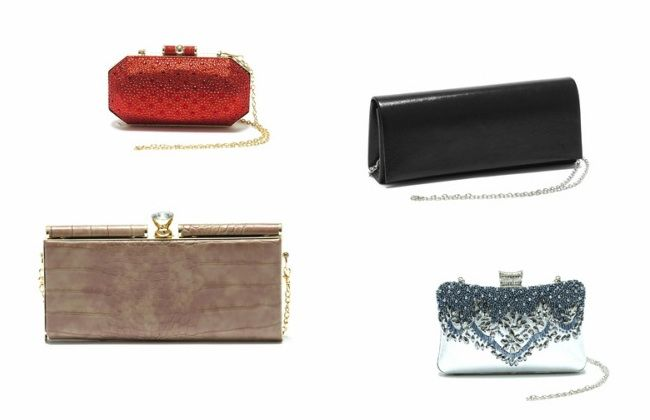 The Mangotti clutches are perfect for all evening events like a wedding, holiday, or dinner party! See more at: https://storebrandsvip.com/b2b/products/?category=2&season=12&brand=45&page=2&_=1484295177223