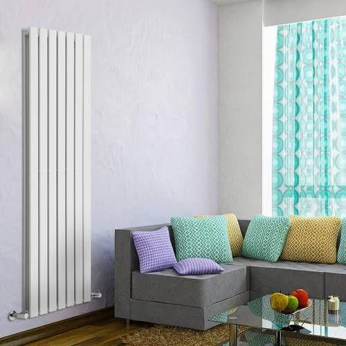 Die besten 25+ Vertikale heizkörper Ideen auf Pinterest - moderne heizkorper wohnzimmer